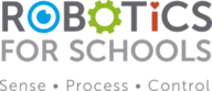 robotics_for_schools_logo_300.png